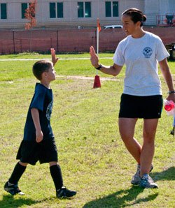 youth_coach