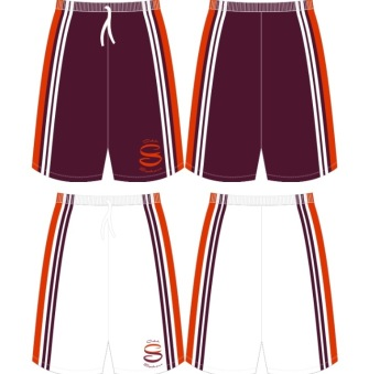 cs-shorts